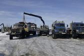 Перевозка нефтегазового оборудования44