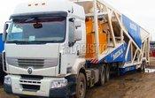 Перевозка прочих грузов6