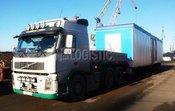 Перевозка нефтегазового оборудования30
