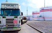 Перевозка нефтегазового оборудования31