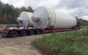 Перевозка нефтегазового оборудования3