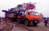 Перевозка нефтегазового оборудования4