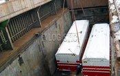 Перевозка нефтегазового оборудования8