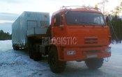 Перевозка нефтегазового оборудования11