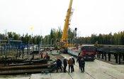 Перевозка нефтегазового оборудования12