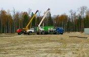 Перевозка нефтегазового оборудования16