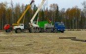 Перевозка нефтегазового оборудования17