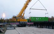 Перевозка нефтегазового оборудования18