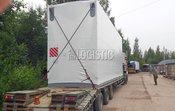 Перевозка нефтегазового оборудования22
