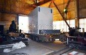Перевозка нефтегазового оборудования24