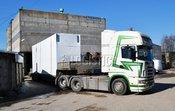 Перевозка нефтегазового оборудования25