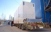 Перевозка нефтегазового оборудования26
