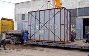 Перевозка нефтегазового оборудования28