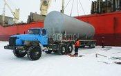 Перевозка нефтегазового оборудования5