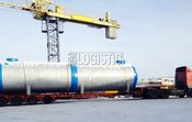Перевозка нефтегазового оборудования29