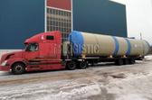 Перевозка прочих грузов12