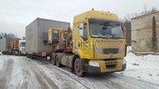 Перевозка нефтегазового оборудования40