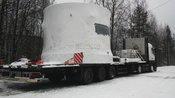 Перевозка прочих грузов8