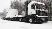 Перевозка прочих грузов9