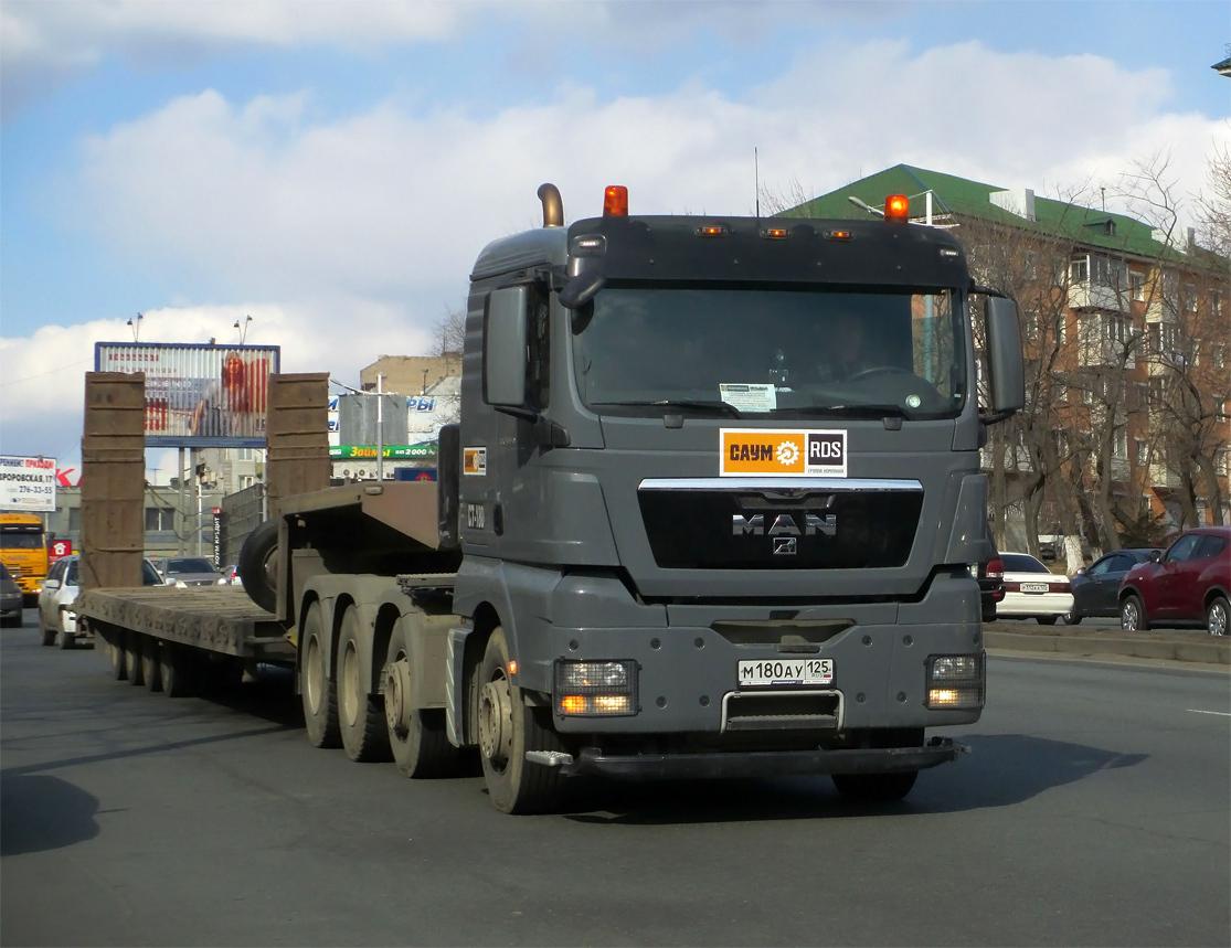 Перевозка негабаритных грузов в Рязань