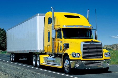 Перевозка негабаритных грузов в Волгоград